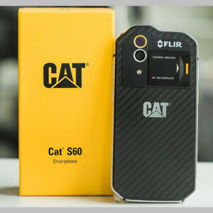 CAT PHONES S60,S61,B30,S41  UNLOCKED--BEST PRICE--