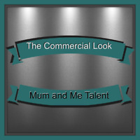 Commercals, Movies, T.V shows and Print Jobs