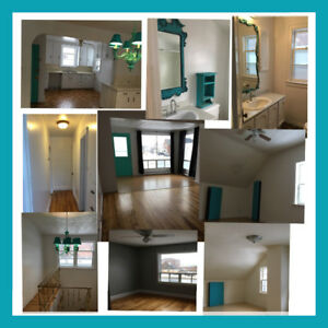Beautiful 3 Bedroom Apartment for Rent
