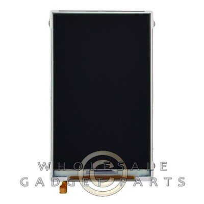 LCD for Samsung A877 Impression Display Screen Video Picture Visual