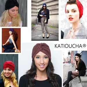 Turban Scarf for Hair Loss,Chemotherapy,cancer fighting Yellowknife Northwest Territories image 6