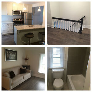 Now's the time to update, upgrade or finish your house! Kingston Kingston Area image 5