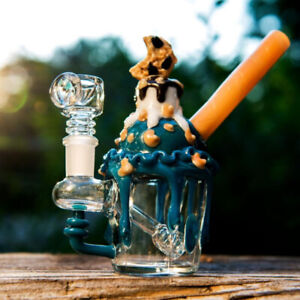 Custom Bongs, Vapes, Smoking Accessories and more!!