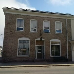 Kemptville – Commercial Space Available