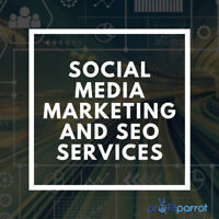 SEO Services and marketing online / Contact us.