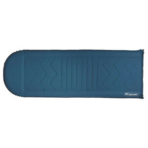 SkyGazer outdoor mat by Lightspeed with FlexForm Sleeping Pad