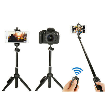 us mobile cell phone tripod stand grip
