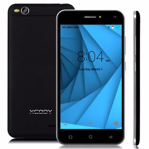 Unlocked quad core Android phone 100% NEW