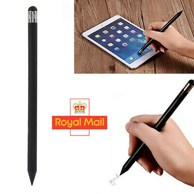"Generic Pencil For Apple iPad 9.7"",10.5"",11"",12.9"" Tablets Touch Stylus Pen Y"
