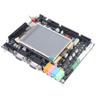 Dsp2000 Dsp28335 Core Board Dsp28335 Tms320f28335 Development Learning Board X-