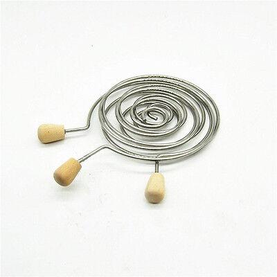 (1pc hookah charcoal holder shisha charcoal head Narghile Shisha Bowl Accessories)
