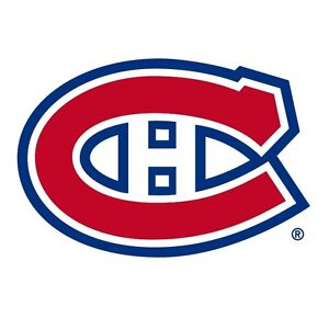 canadiens tickets concerts tickets private luxuary boxes