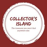 Collector's Island