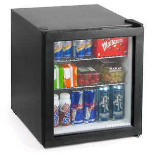 Looking for Cheap/ Free broken mini fridge