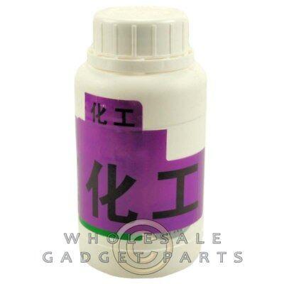 OCA Glue Cleaner for Polarized Film Glue Liquid Optical Clear Adhesive Bond