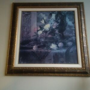 Sale Paintings and Pictures