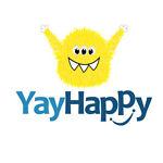 YayHappy