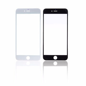 Glass replacement for Samsung & iPhone, $15 firm