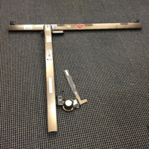 Vintage Architectural Mechanical Drafting Arms