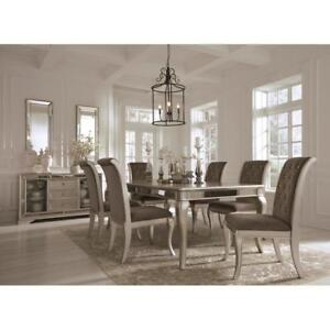 Your #1 Source For Ashley Dining Sets! Save 50% - 70% Off Retail