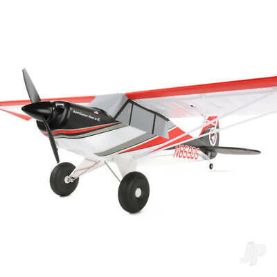 Arrows Hobby Husky PNP 1800mm RC STOL Bush Plane. (No Tx/Rx/Batt) for sale  Shipping to Ireland