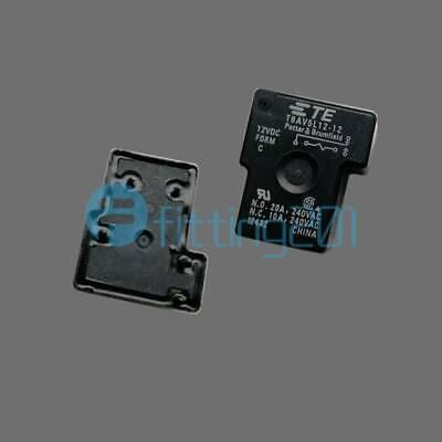 1PCS New TE Power Relay T9AV5L12-12 12VDC