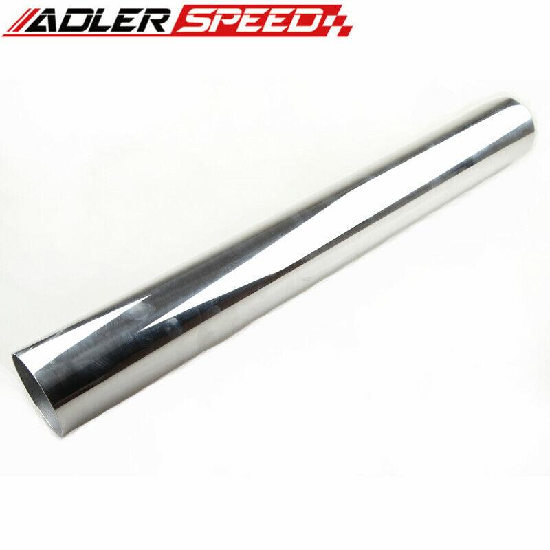 Adler Tube