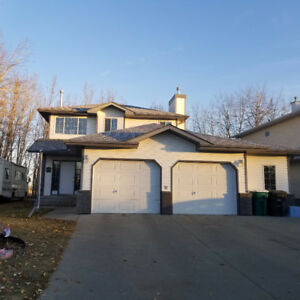 House for Sale Or Rent to Own in Redwater