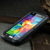 Samsung s5 in great condition