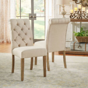 New Furniture for sale: Side Chairs, Bar Stools, Kids Stools...