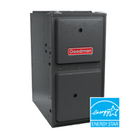 Energy Star Furnace and AC'S Rent To Own OAC