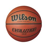 Recreational Basketball players wanted