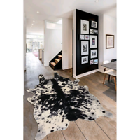 Looking for: Cowhide Rug