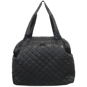 Steve Madden Bquiltt Weekender Bag, New