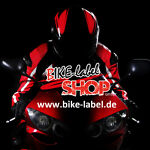 bike-label