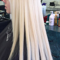 The best Hair Care Services - Brazilian Keratin 6476885816