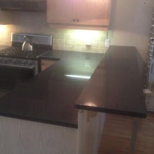 Kitchen/Bathroom Sale!!!! Stratford Kitchener Area image 1