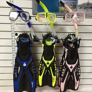 The Dive Corner - For All Things Scuba!