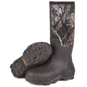 Muck Boot | Buy & Sell Items, Tickets or Tech in Saskatchewan ...