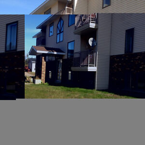 IN SCHRIEBER - Only 2Bed 1Bath Unit and 1Bed 1Bath unit LEFT!!!