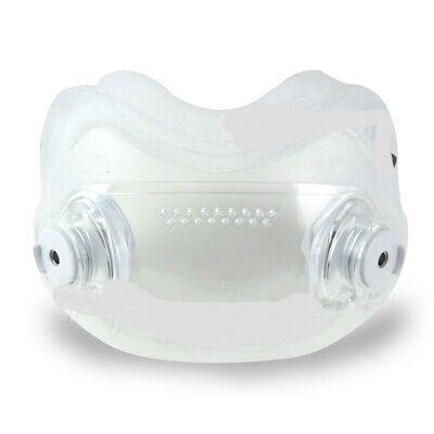 Respironics DreamWear Full Face Replacement Cushion New S M L MW Full Face Cushion