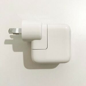 Apple 5W USB Power Adapter - Excellent Working Condition! Coburg Moreland Area Preview