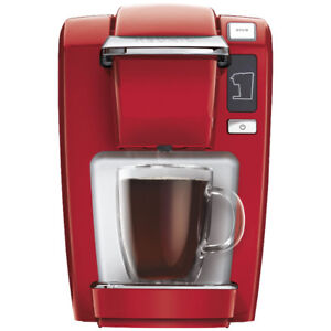 Keurig Classic Series K15 Brewing System, New