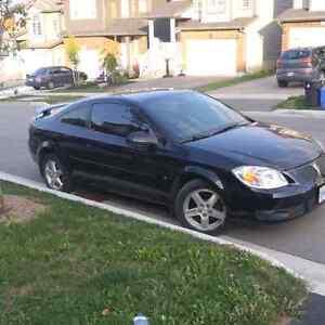 2006 Pontiac G5 For Sale.