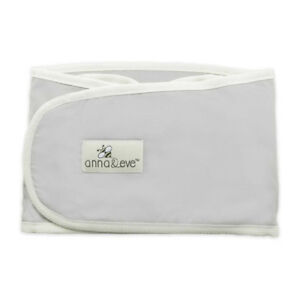 Anna & Eve® Large Swaddle Strap® in Grey