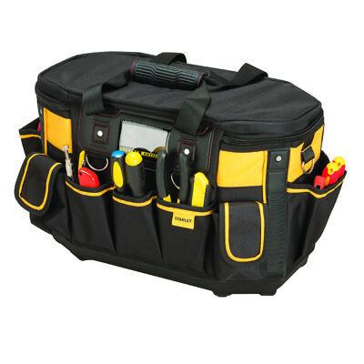 Stanley Werkzeugtasche FatMax™ Werkzeugkoffer Werkzeug Trage Organizer Box Kiste