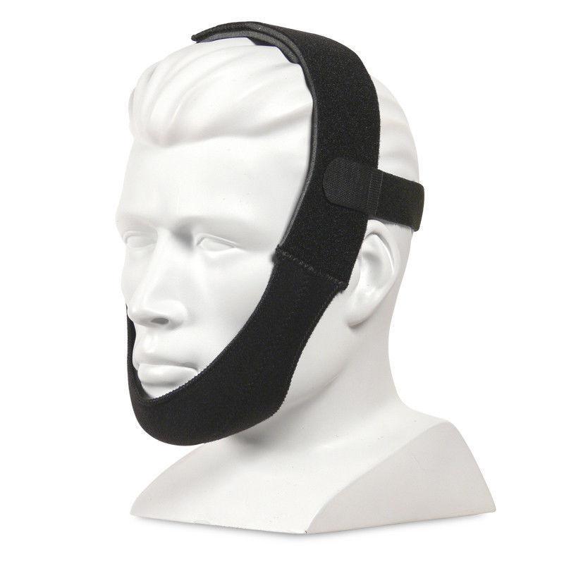 Respironics Premium Chin Strap by P.R.