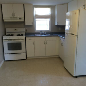 2 Bedroom Wainfleet Apartment - Avail . July 1st - All Inclusive