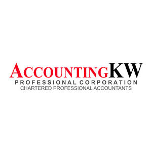 Accounting / Bookkeeping Services