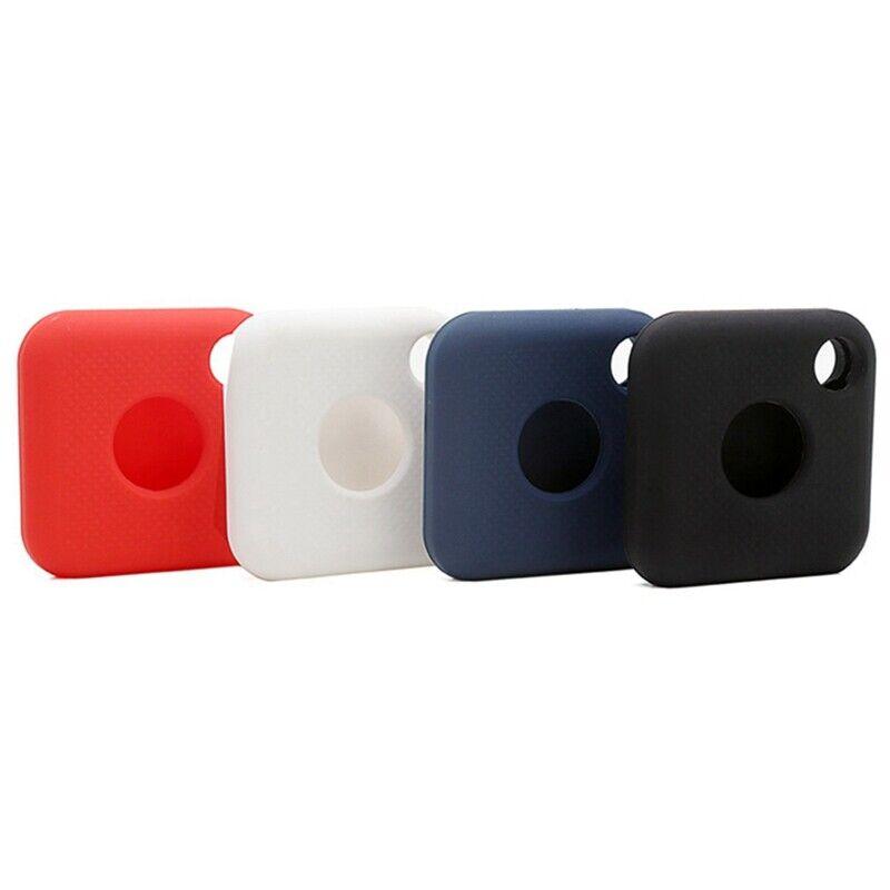 Case for Tile Pro Headphones Storage Container Key Finder Pr